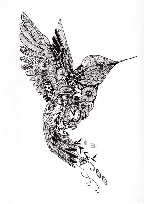 tattoos der judith ihr blog