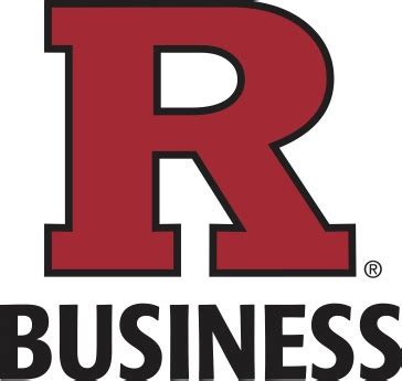 Rutgers Mba Application by Executive Mba Rankings Best Emba Programs In 2016