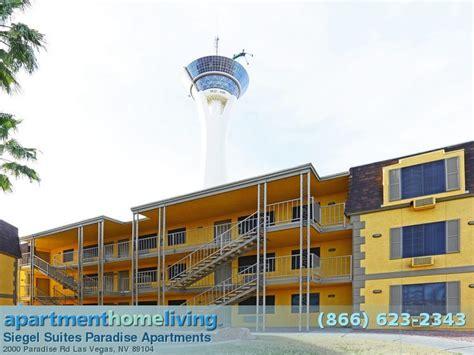 Apartment For Rent In Las Vegas Apartments Paradise Nv   siegel suites paradise apartments las vegas apartments