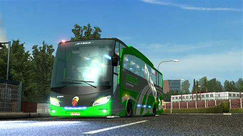 mod game ukts indonesia download ukts mod indonesia download ukts 1 32 mod