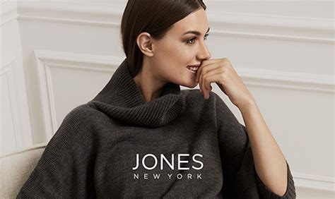 Jones On Order by Free Shipping At Jones New York Edealo