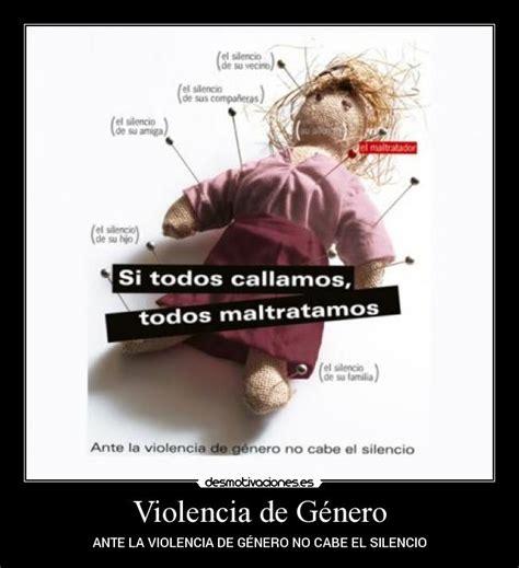 imagenes de violencia de genero orientaci 243 n no sexista cuaderno en el aire