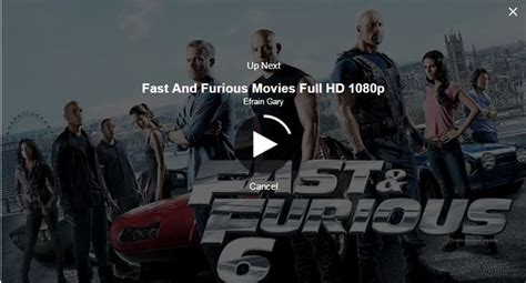 hollywood movie fast and furious 7 free download 10 best images about fast and furious 7 full movie