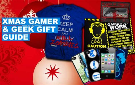 gifts for gamer top 5 gifts for gamers