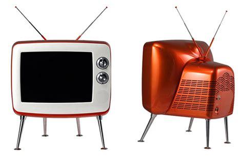 Tv Retro Lg 14 Inch lg retro classic tv