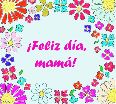 imagenes feliz dia las mamas dia de las madres quotes quotesgram