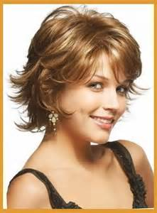haorcuts for thin hair and narrow short hairstyles for fine hair and fat round faces