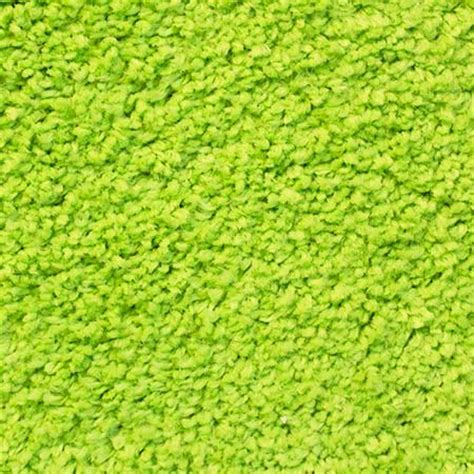 Green Carpet Lime Green Carpet Carpet Vidalondon