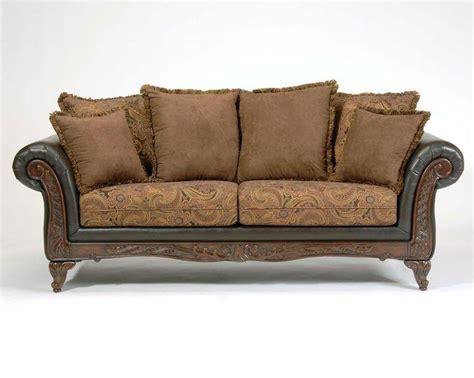 antoinette fainting sofa antoinette fainting sofas sofa ideas