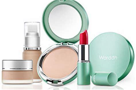 Daftar Make Up Wardah Komplit daftar harga wardah cosmeticks 2018 terbaru harga