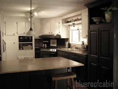 10 kitchen decor ideas for your mobile home rental affordable mobile home kitchen remodel