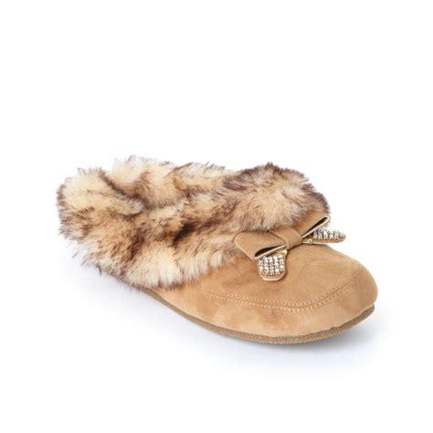 macys womens bedroom slippers best macys womens bedroom slippers photos home design