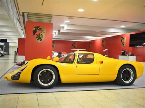 electric porsche supercar this porsche based electric supercar evex 910e is worth rs