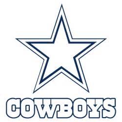 cowboy colors dallas cowboys logo dallas cowboys symbol meaning