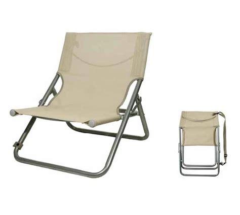 sedia spiaggia ferrino 2018 sedia da spiaggia ferrino con tracolla