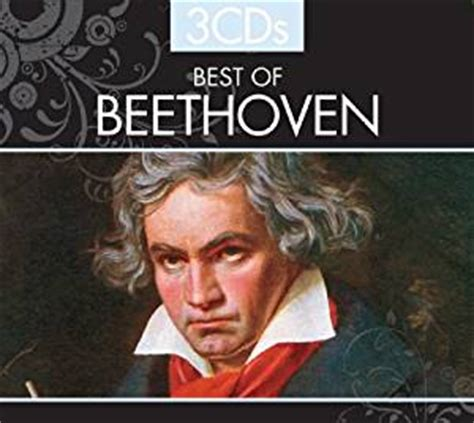 best of beethoven best of beethoven co uk