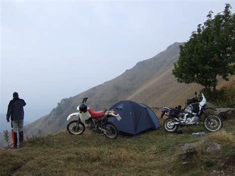 Motorrad Buch Am Wald by P1020545 Mit Dem Motorrad Durch S 252 Damerika