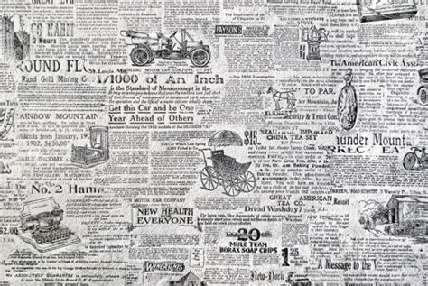 Newspaper Layout Black And White | 7 newspaper textures psd vector eps format download