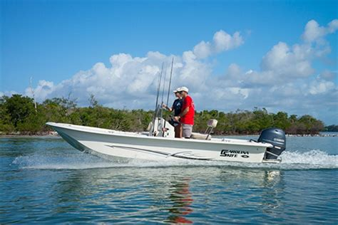 carolina skiff quality carolina skiff leader in category for quality construction