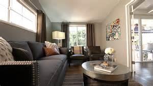 lewis home design ideas jeff lewis designs home decor pinterest