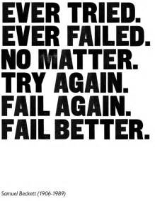 fail better 301 moved permanently