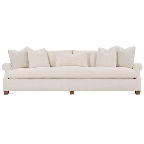 Robin Bruce Bristol 033 Bristol 110 Inch Sofa Discount