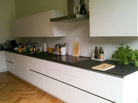 küchenmodelle 2016 tv wohnwand