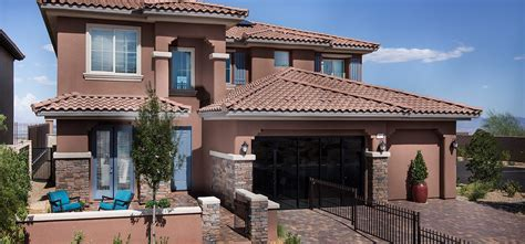 new homes northwest las vegas las vegas archives page 4 of 6 the open door by lennar