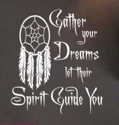 dreamcatcher lullaby lyrics 55 best images about dreamcatcher wishes on pinterest