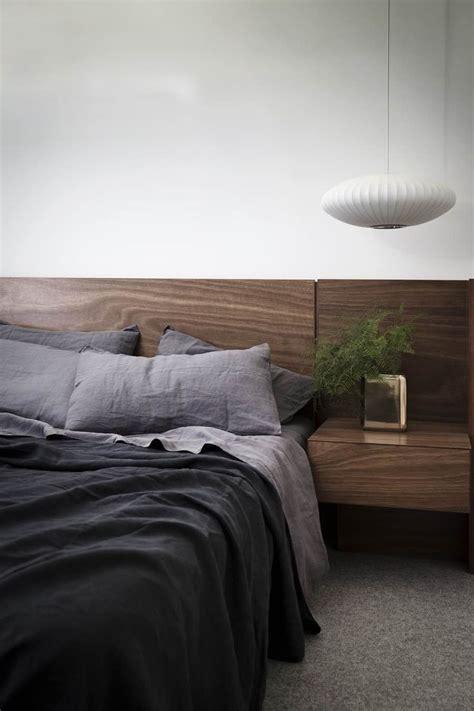 Japanische Matratze by Die Besten 25 Japanische Schlafmatte Ideen Auf