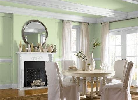 behr paint color glow 17 best images about paint schemes interior on