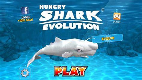 aptoide hungry shark world mod hungry shark evo mod showcase faiz youtube