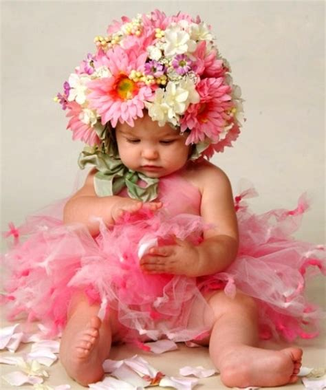 beby on pinterest flower girls baby girl photos and pin by jennifer williams on baby