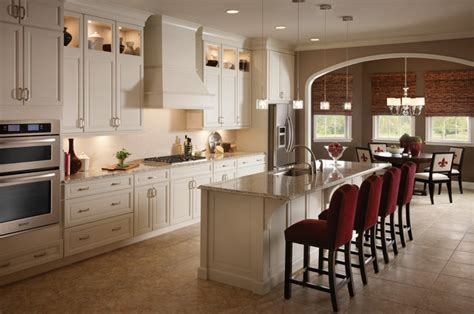 kitchen island with cabinets and seating kitchen ideas kitchen design kitchen cabinets