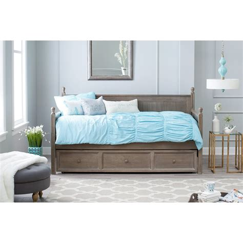 small day bed small full daybed frame full daybed frame furniture