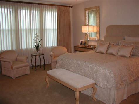 calabasas interior design calabasas interior design 28 images bedroom decorating and designs by spadoni calabasas