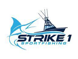 seaark boats logo 13 best logos with hidden messages hidden things in