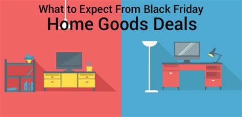 black friday home goods 2016 small appliances coffee