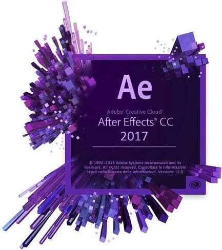 adobe after effects cc 2018 32 64 bit free