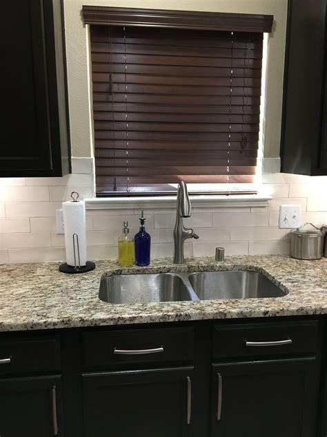 kitchen cabinets santa santa cecilia granite and cabinets home ideas