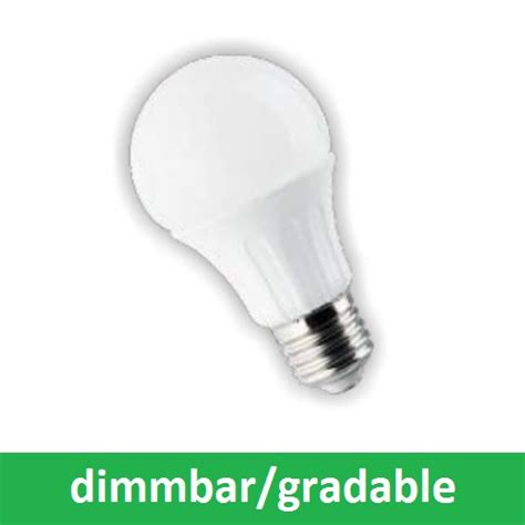 led leuchten e27 led leuchte mit e27 sockel 9 watt entspricht ca 60 watt