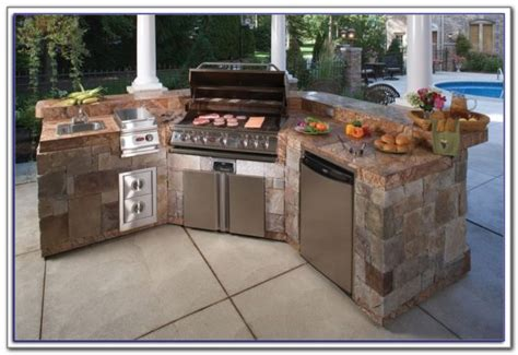 prefabricated kitchen islands prefabricated outdoor kitchen islands kitchen set home