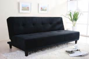 Sale Sofa Bed Sofa Bed Sale Uk Sofa Beds