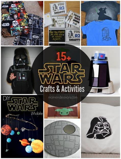 diy wars crafts disney trip countdown diy washi chalkboard