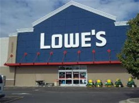 lowe s home improvement in springfield tn 37172 citysearch