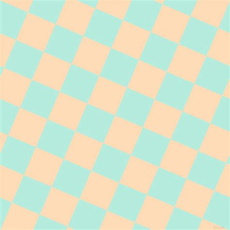 chequer pattern in spanish spanish white and froly checkers chequered checkered