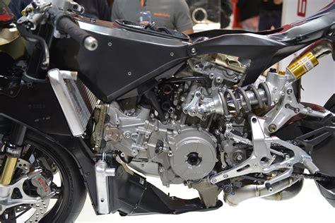 1299 ducati superleggera gadgetsis com le migliori moto di eicma 2016 wired