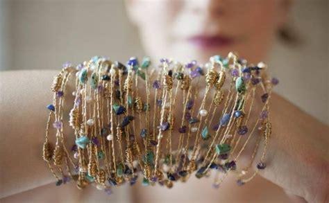 New Orleans Handmade Jewelry - handmade jewelry