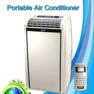 Ac Portable 1 2 Pk Krisbow s story rina susanti ac portable solusi untuk suhu