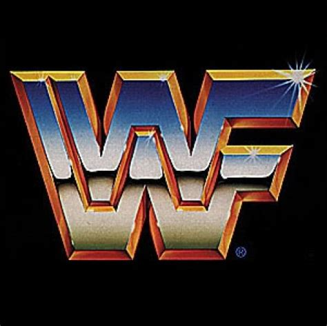 classic wwf wallpaper world wrestling federation images world wrestling